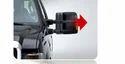 Car Telescope Mirrors