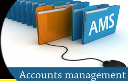 Accounts Management Services
