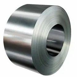 Inconel 600 Coil