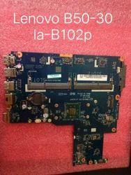 Lenovo B 50-30 la-b102p laptop Motherboard