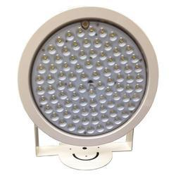 SLE HB 150W IP65 Comet Light