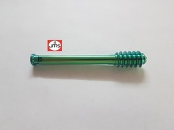 Pediatric DHS Screw Dia. 9.5mm