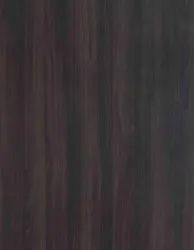 Wyoming Maple Dark HPL Board