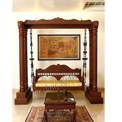Indoor Swing in Delhi | Manufacturers, Suppliers & Retailers of ...