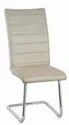 DF-DC-02 Dining Chair