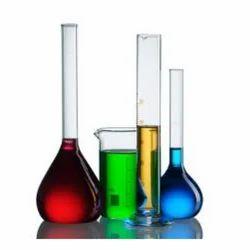 Dibenzoyl D Tartaric Acid Monohydrate