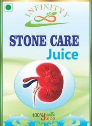 Stone Care Juice
