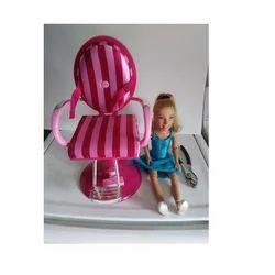 Barbie Salon Chair