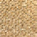 Stone Mosaic Elevation Tile