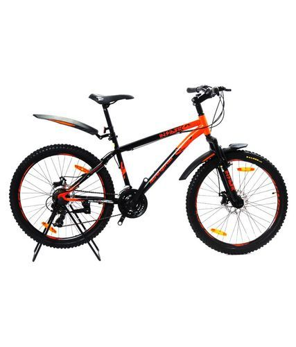 Cycles And Bike Rental Service Provider