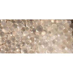 Round Beads Silica Gel