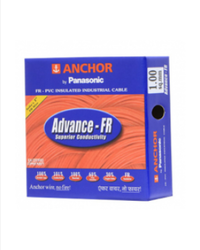 Anchor Building Wire