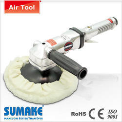 Air Angle Sander SUMAKE MAKE ST-7773