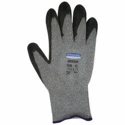 Dyneema Gloves