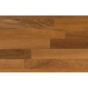 Wooden Burma Teak Flooring