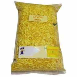 Lemon Bhel Namkeen, Packaging Type: Packet
