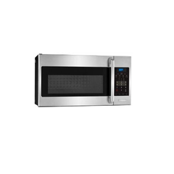 30'' Over-the-Range Convection Microwave Oven(EI30SM35QS)