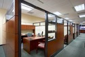 Modular Office Cubicles/ Partition Walls