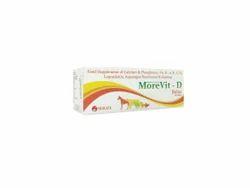 Morevit-D