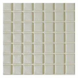 3D PVC Wall Panel