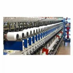 Textile Industrial Machine Shifting Service, India