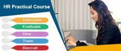 SAP HR-HCM Training Course - SLA Consultants India