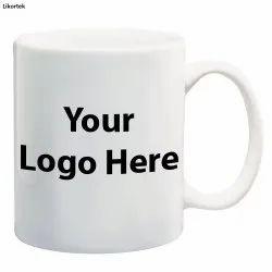 Custom Mugs for Office