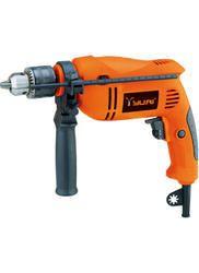 Yuri Drill Machine 13 mm