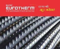 Rathi Eurotherm TMT Bar