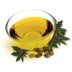 AG Industries Ricinus communis Castor Oil, for pharmaceutical and industrial, Grade Or Form Available: Pharma/ Cosmetic