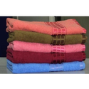 Mauria Personalized Cotton Towel