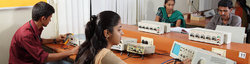 B Tech Electronics And Communications Engineering Course