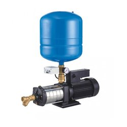CRI MHBS Pressure Booster Pump