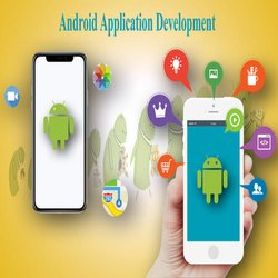 1 Week Application Development Service