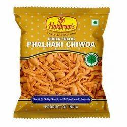 Phalhari Chiwda