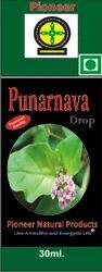 Punarnava Drop 30 ml