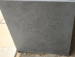 Kurnool Grey Stone Honed/polished, Thickness: 20- 35mm, for Flooring