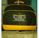 Rexin Bags