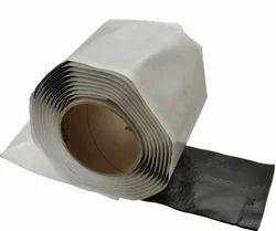 Black Mastic Tape
