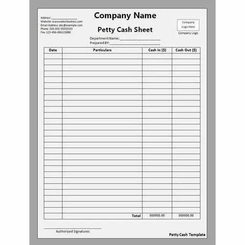 cash ledger printing service in ram nagar nagpur id 13631189712