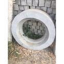 Chamber Manhole Frame