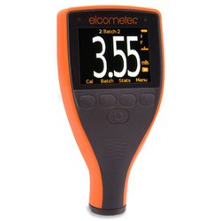 Elcometer Thickness Gauge
