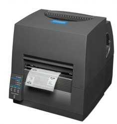 Semi Industrial Barcode Printer CL-S 631