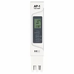 AP-1: AquaPro Water Quality Tester (TDS)
