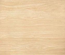 Brown & Blue Sainik Centuryply Plywood