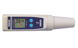 PH Meter Aquasol AM-P-PH