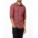 Men's Plain Shirts