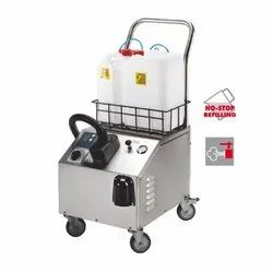 Inventa Vapore 8 9 Bar Steam Cleaner