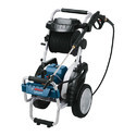 GHP 8-15 XD Professional High Pressure Washer
