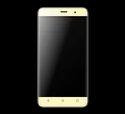 MEGA 2 16 Mobile Phones